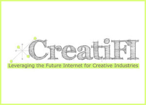 logo-statement_creatifi